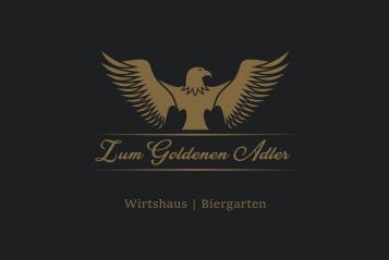 Zum Goldenen Adler